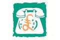 logo-national-debtline
